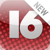 16 WAPT News - Finding Who`s Accountable, Jackson free breaking news, weather source