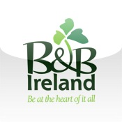B&B Ireland - Bed and Breakfast Ireland kathy ireland bedding
