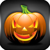 Halloween Expression HD