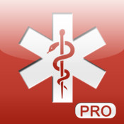 First Aid Manual Pro