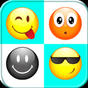 3D Animated Emoji for MMS Text Message, Email!!!