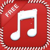 Christmas Music ~ 10,000 FREE Christmas Songs + Downloads!