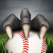 Fantasy Baseball `12 - Yahoo/ESPN Manager
