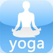 瑜伽-视频教程指导