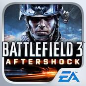 Battlefield 3™: Aftershock