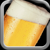 iBeer (5 Beers & Coffee! Milk, Champagne, Chocolate, Water, Cola, Celebrity Voices etc. available) available