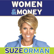 SUZE ORMAN'S MONEY TOOLS cda to avi