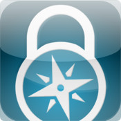 AirWatch Secure Browser secure
