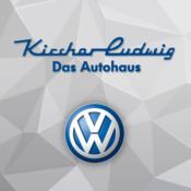 Autohaus Kircher-Ludwig autohaus