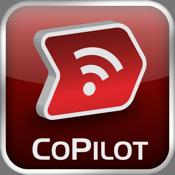 CoPilot Live Directions