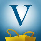 Valley Mall (Official App)
