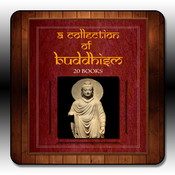 A Collection of Buddhism