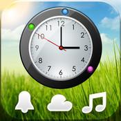 Alarm Clock DreamHub Pro