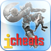 iCheats: for ScarCraft II starcraft 2 starcrack launcher rev 35 with team selection
