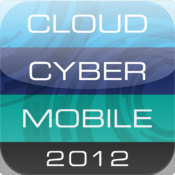 2012 Cloud & Virtualization, Cybersecurity and Mobile Government Conferences