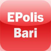 EPolis Bari iPad edition