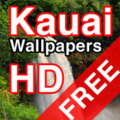 Kauai Wallpapers HD FREE killprocess