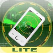 Pro Track Lite for iPad: A Better Location Tracker That Works