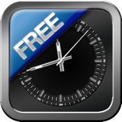 A1 ClapClock Jacco InApp 2 netscape full