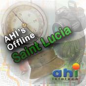 AHI`s Offline Saint Lucia
