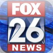 MyFoxHouston FOX 26 News