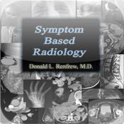 Symptom Based Radiology