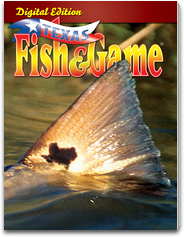 Oklahoma Game And Fish Mag The Best Free Software For