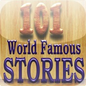 istories With videos 101 World Famous Stories Collection Package ( Moral stories Messege Oriented Stories For kids funny Story cartoon comics novels ) disney stories