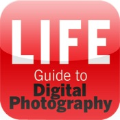 LIFE Digital Photo Guide