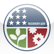 Recovery.gov Version 1.0.7 recovery for word