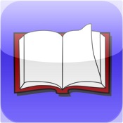 Document Reader for iPad dicomdir