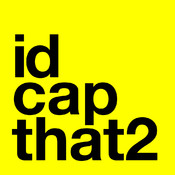 I`d Cap That 2 With Animated GIF Camera