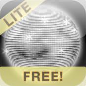 StrobeLight Lite - Strobe