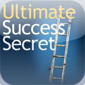 Ultimate Success Secret