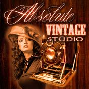 Absolute Vintage Studio apexsql