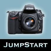 Nikon D700 from Jumpstart