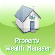 Property Wealth Manager