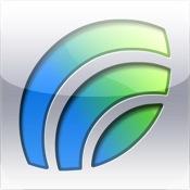 RemotePC Remote Desktop remote desktop