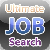 Ultimate Job Search Free