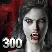 "Vampires Liveâ""¢ - 300 Loyalty Points"