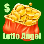 All US Lotto - Lotto Angel