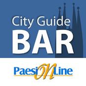 Barcelona POL City Guide