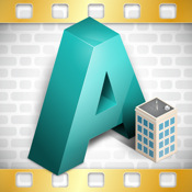Learn AutoCAD 2011 Quickly And Easily
