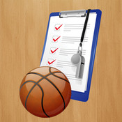 Team Tryouts (Basketball) players skills 2017