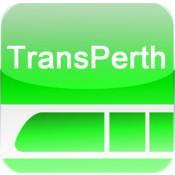 TransitGuru TransPerth