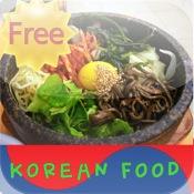 Korean Food Gallery (Free)