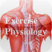 ACU Exercise Physiology