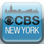 CBS New York - CBS 2, 1010 WINS, WCBS 880 and WFAN Sports Radio 660
