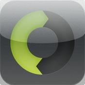 Convert Everything FREE free convert pdf to jpg