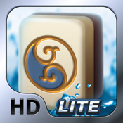 Mahjong Elements HD Lite